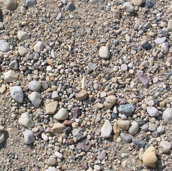 Содержание гравия в бетоне тощий бетон м150