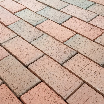 Почему стоит установить тротуарную плитку