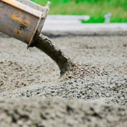 Дозировка на бетонную смесь купить бетон от ковальской в киеве
